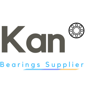 Kan-Bearings